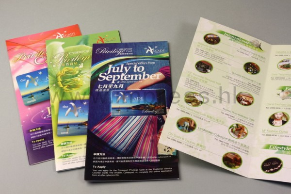 Leaflet_Cyberport_Photo