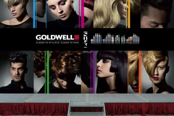 Outdoor_Goldwell