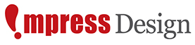 Impress Design 傳意廣告設計公司 | 平面設計 | 廣告設計 | 網頁設計 | Graphic Design | Advertising | Web Design
